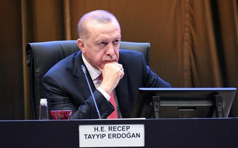"""Η Τουρκία αποστέλλει """"μισθοφορικό στρατό"""" 1700 Τουρκμένων στη Λιβύη"""
