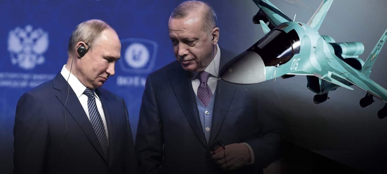 """Σε """"εμπόλεμη ζώνη"""" μετατρέπονται τα συρο-τουρκικά σύνορα – Δημοσιογράφοι & άμαχοι εγκαταλείπουν την περιοχή"""