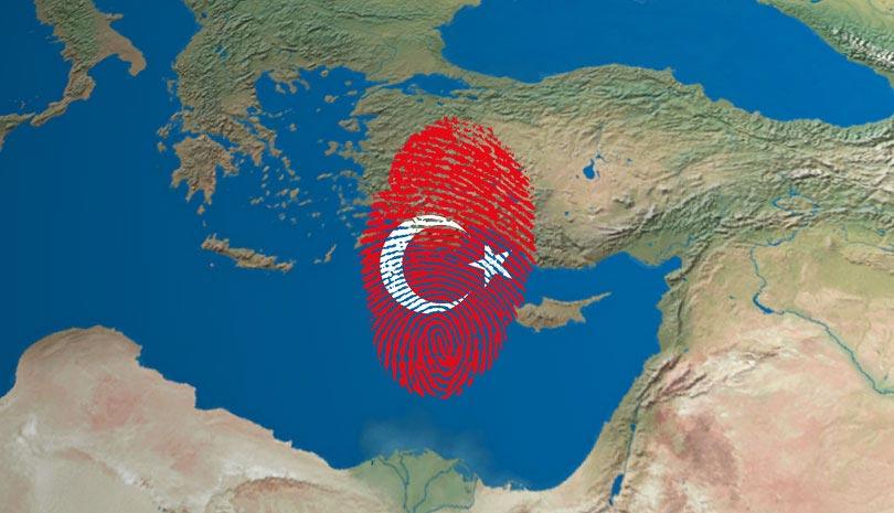 """Γιώργος Φίλης: """"Η Τουρκία θα προκαλέσει τεχνητή κρίση στη Μεσόγειο.."""" (Vid)"""