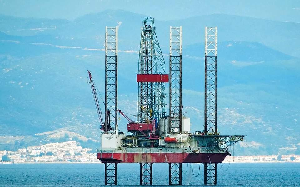 Οι κερδισμένοι & οι χαμένοι από τις χαμηλές τιμές πετρελαίου