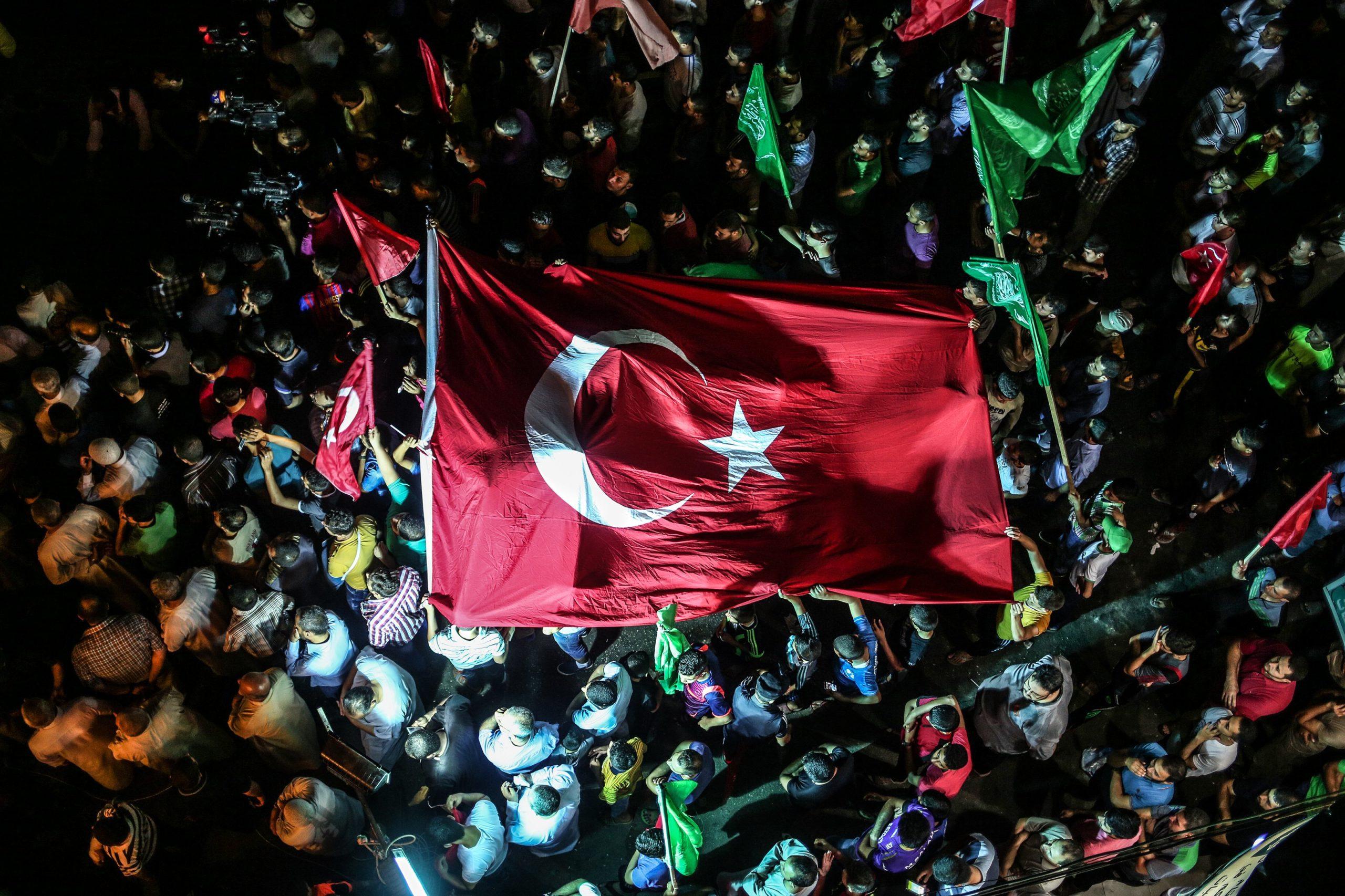 Τι συμβαίνει με την οικονομία της Τουρκίας; Στα πρόθυρα πτώχευσης ή προσφυγή στο ΔΝΤ..; (Vid)