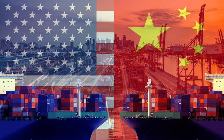 Mε αμερικανικό «σπρώξιμο» όλοι θα αποσύρουν τα εργοστάσιά τους από την Κίνα – Οι Κινέζοι θα «πληρώσουν» το τίμημα για τον κορωναϊό
