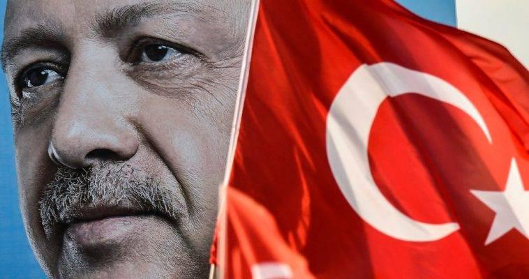 Συνεχίζονται οι απώλειες του τουρκικού στρατού στη Συρία – Ποιες θα είναι οι επόμενες κινήσεις του Ρ.Τ. Ερντογάν..;