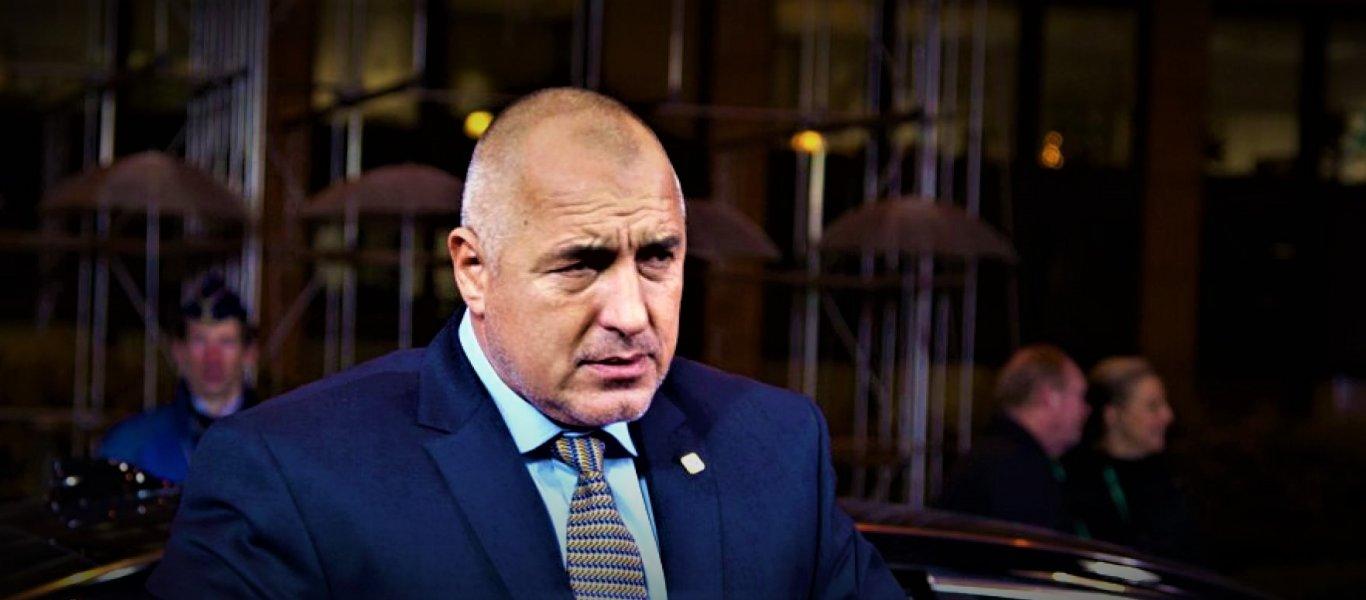 Κορωναϊός: Η Βουλγαρία επιστρέφει στην κανονικότητα μετά την 26η Απριλίου