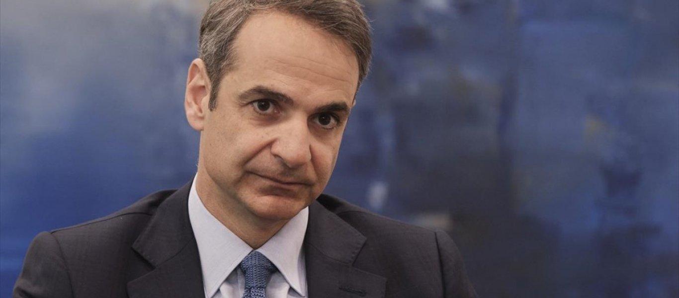 """Ποιο θα είναι το χρονοδιάγραμμα του """"restart"""" για την Ελλάδα μετά το τέλος της πανδημίας"""