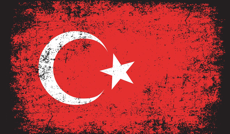 Το φάουλ της κυβέρνησης Ερντογάν που προκάλεσε πανικό στους Τούρκους (Vid)