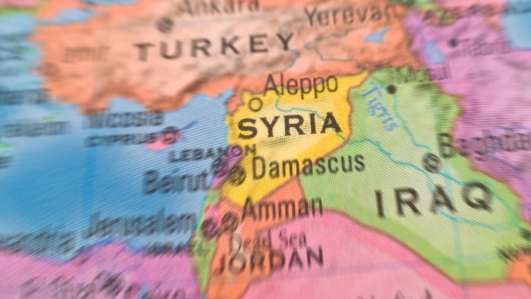 Οι νέες κινήσεις της Τουρκίας σε Συρία και Ιράκ