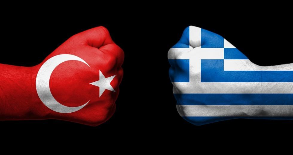 «Εντολή» Ερντογάν: Η Ελλάδα πρέπει να καταστραφεί!