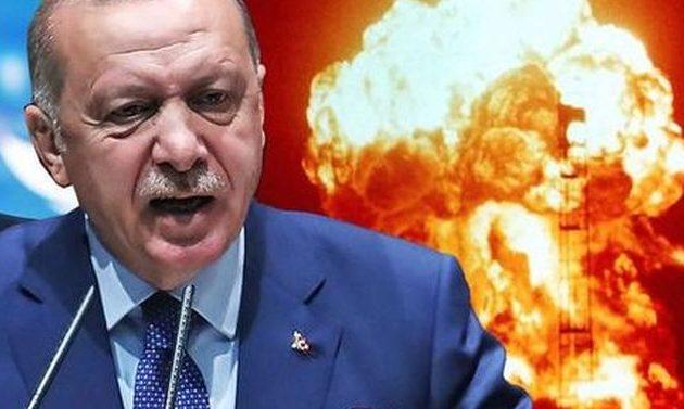 Ποιος θα είναι ο επόμενος μετά το Ιράν; Η Τουρκία στο «κάδρο» των πυρηνικών όπλων