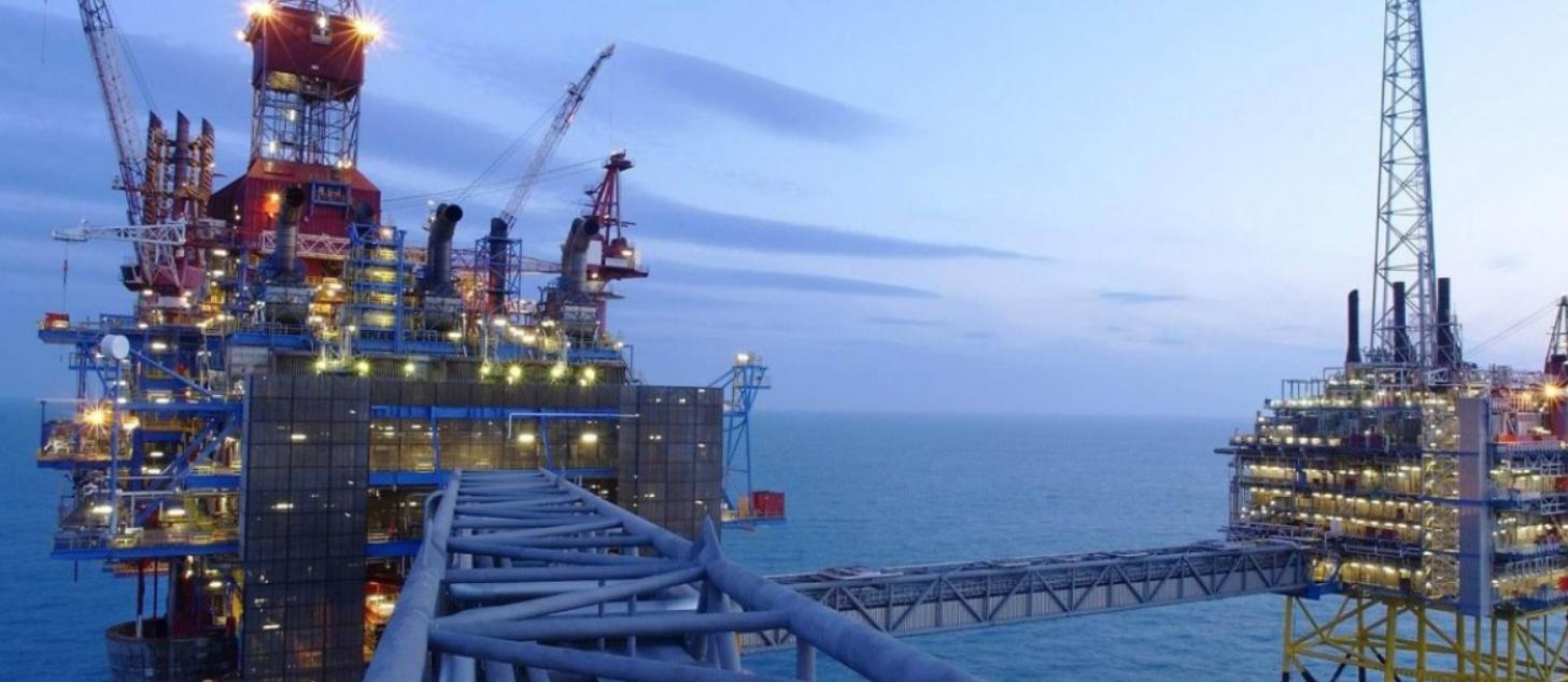 Άγκυρα & Κάιρο μοιράζουν την ελληνική ΑΟΖ στην Αν. Μεσόγειο. Η Αίγυπτος θα κάνει έρευνες βάσει τουρκικών συντεταγμένων;