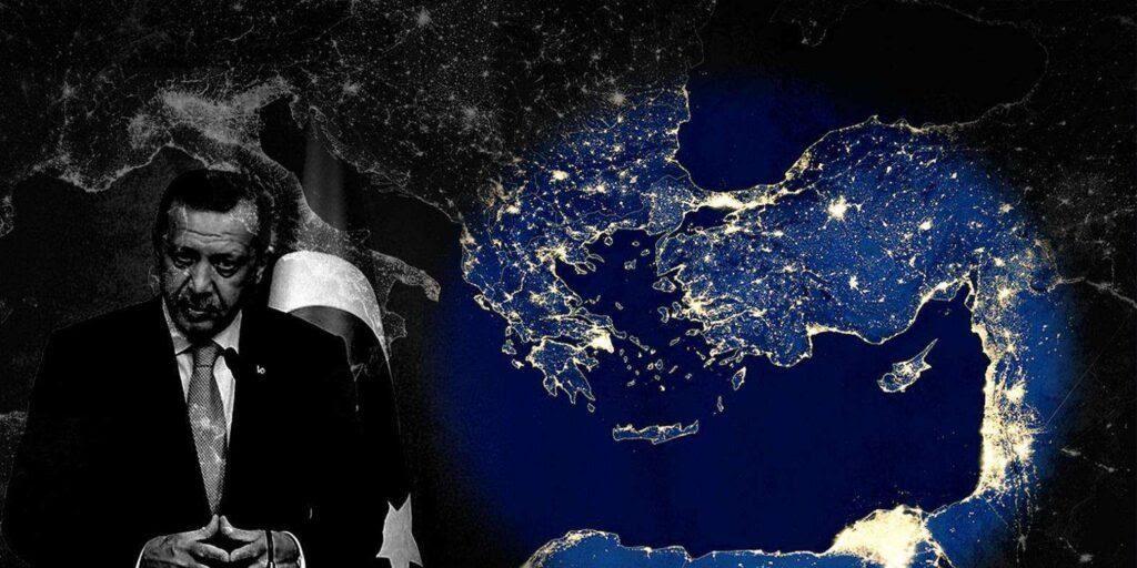 Τσελίκ: Η Ελλάδα συνεχίζει τις προκλήσεις – Δεν θα φταίει η Τουρκία για αποσταθεροποίηση των σχέσεων